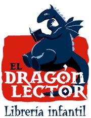El Dragón Lector - Librería infantil