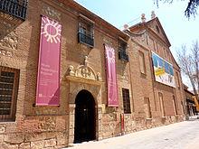 220px-Museo_Arqueológico_Regional_CAM