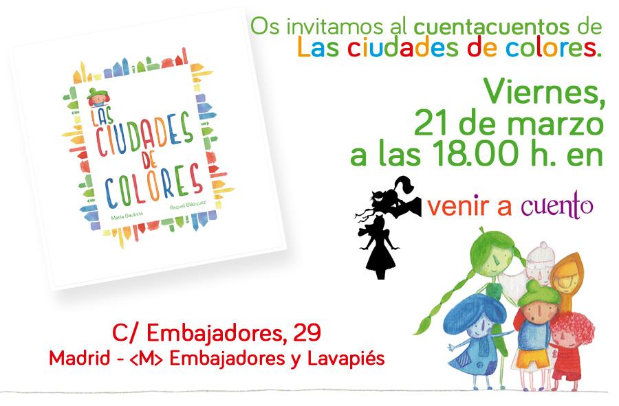 Invitacion_ciudades_VENIR_CUENTO