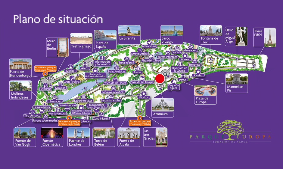 plano parque europa web ok ene13