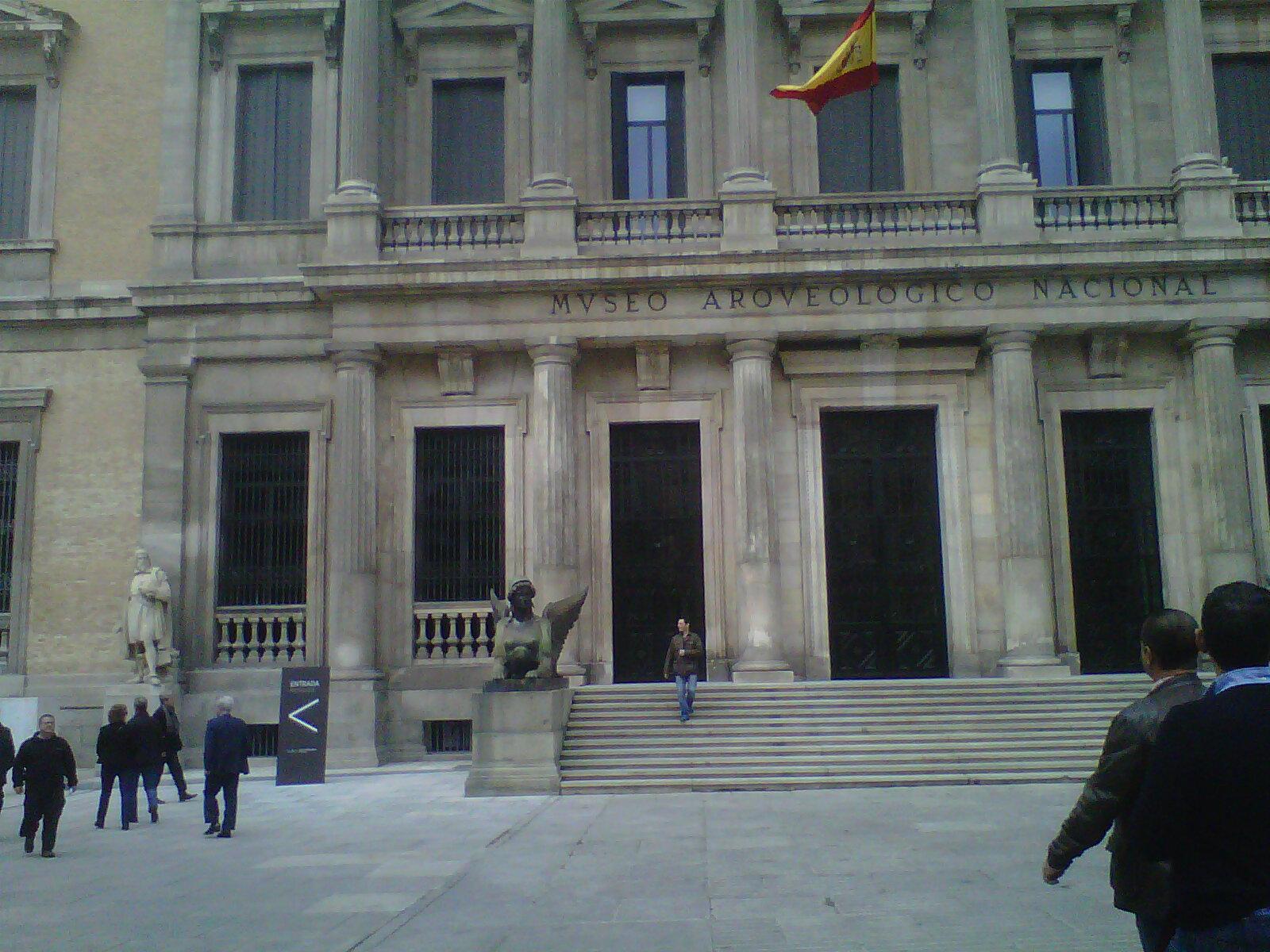 Madrid-20140401-02206
