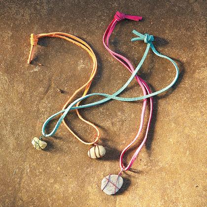 collares-con-piedras