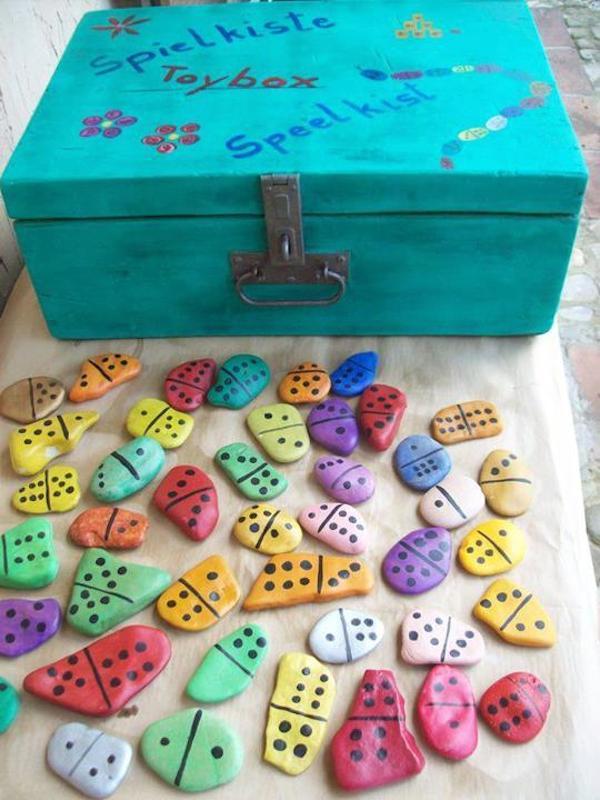 domino-piedras-pintadas
