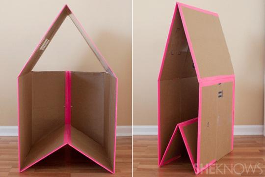 juguetes-reciclados-casita-carton-L-_uT3Iv