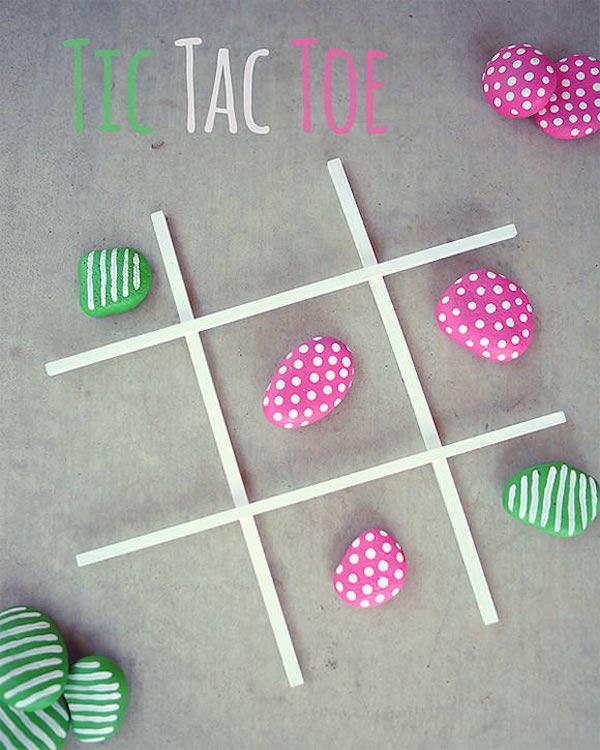 tateti-piedras-pintadas