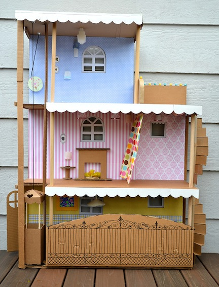 barbie-house-2