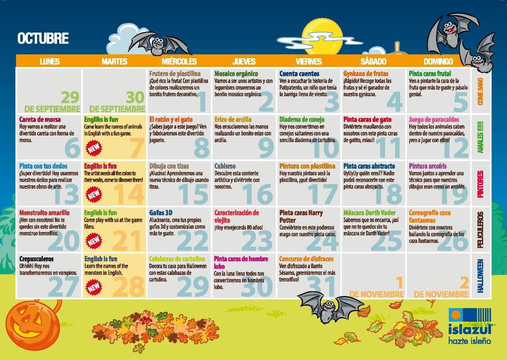 AAFF Flyer Ludoteca Octubre 2014_Página_2