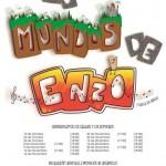 Los Mundos de Enzo