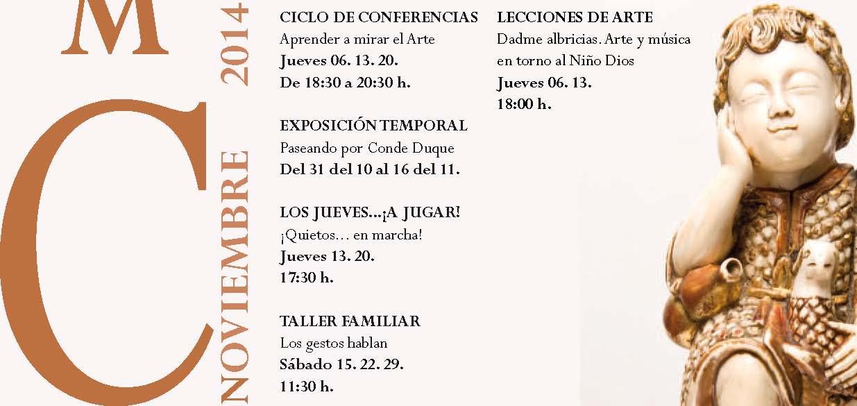 Tarjeton NOVIEMBRE 2014 (2)_Página_1