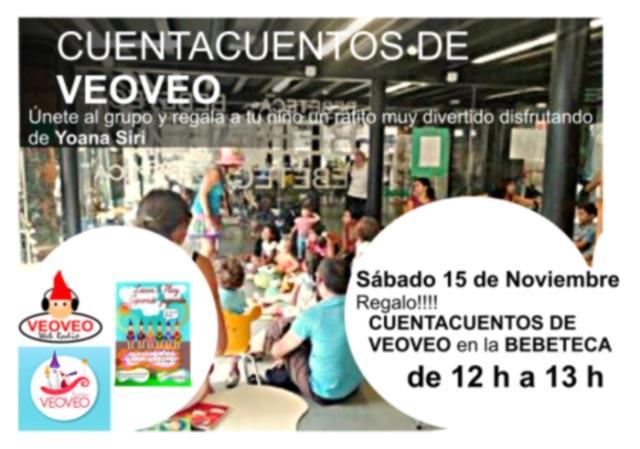 cuentacuento_noviembre_afiche_a_4