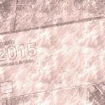 PaperArtist_2015-01-09_13-46-31