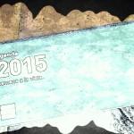 PaperArtist_2015-01-09_13-46-15
