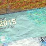 PaperArtist_2015-01-09_13-49-35