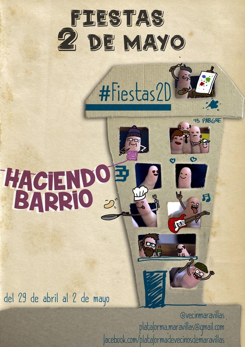 concurso-carteles-fiestas-2-de-mayo-2015003