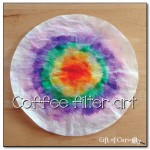 Coffee-filter-art-Gift-of-Curiosity