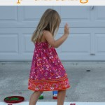Freeze-Dance-Painting-A-fun-gross-motor-activity-for-exploring-music.