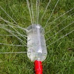Homemade-Sprinkler-3