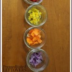 How-make-watercolor-paints-from-flower-petals-Fun-activity-to-do-with-kids