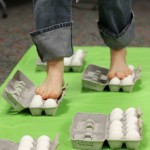 Walking-on-Eggs-Science