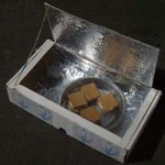 solar-oven-complete