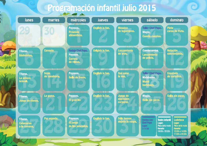 20150703_verano-programa Islazul