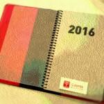 PaperArtist_2015-11-26_12-38-46