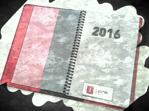 PaperArtist_2015-11-26_12-35-45