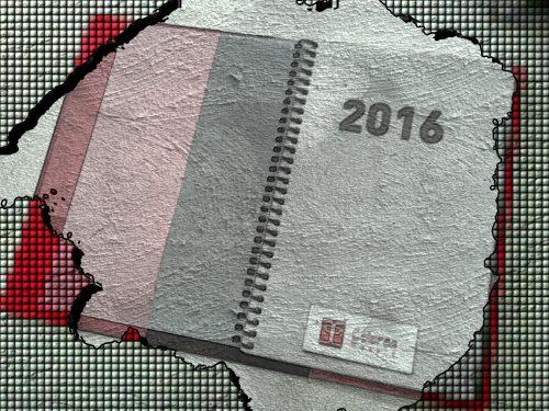 PaperArtist_2015-11-26_12-42-18