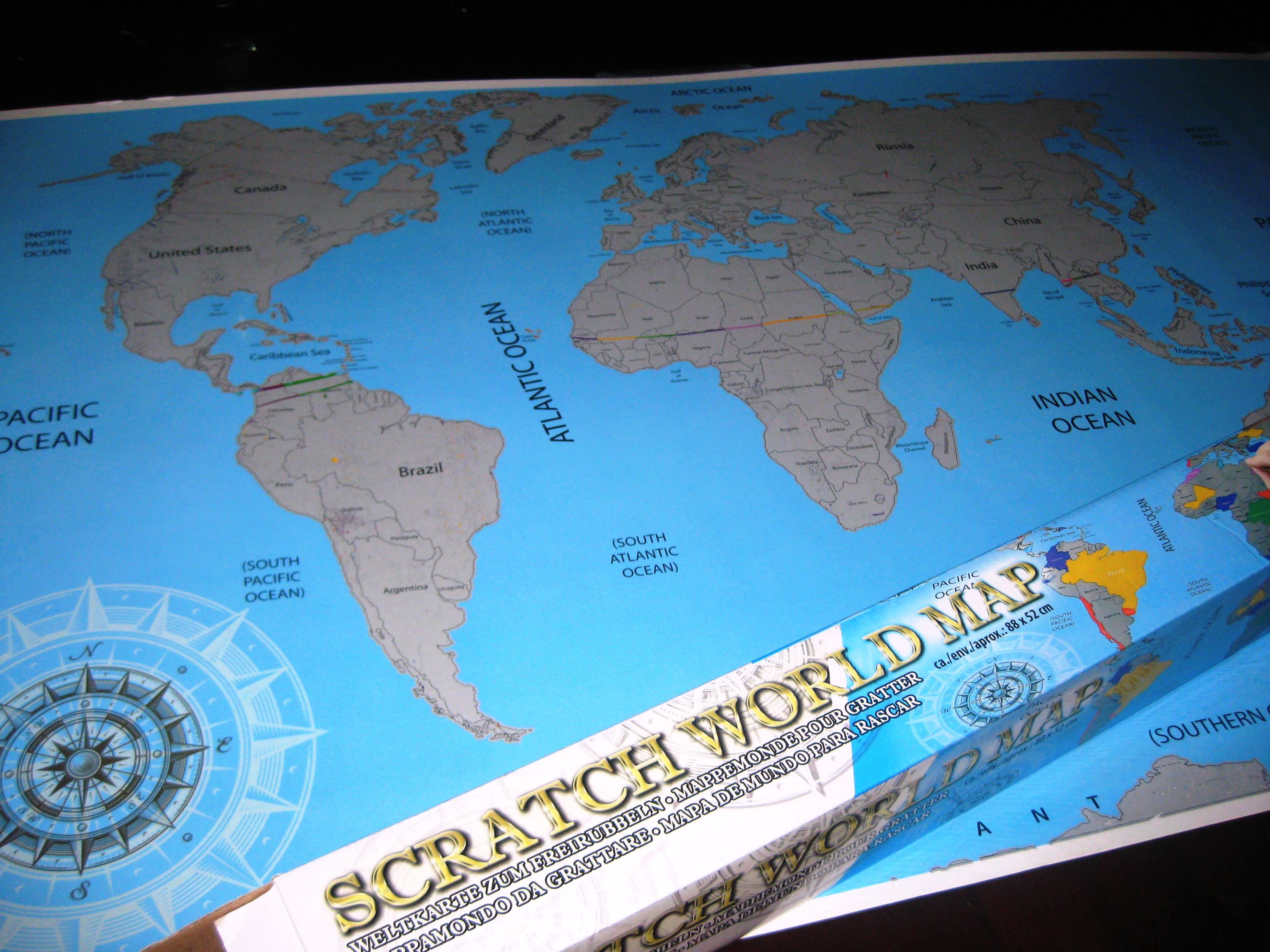 mapa-mundi-rasca