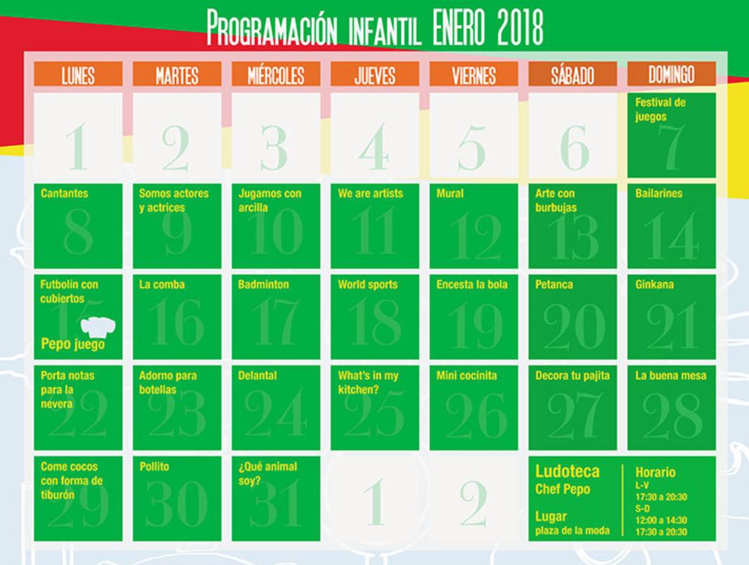 Agenda Archivos Colorea Madridcolorea Madrid ~ Planes En Madrid Este Fin De Semana
